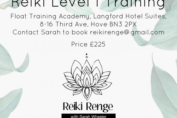 Reiki training insta (1)